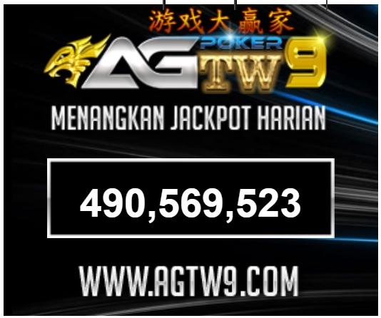 Arief Nagara Page 2 Bandar Poker Qiu Qiu Kasino Capsa Togel Bola