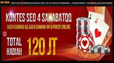 Arief Nagara Bandar Poker Qiu Qiu Kasino Capsa Togel Bola